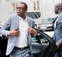 Dernière minute-Remaniement des médias : Youssou Ndour « vire  » un « lieutenant  » de GFM