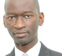 Transport aérien : Air Sénégal se dote d'un nouvel avion, A319
