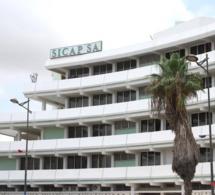 Litige foncier à Liberté 6 extension: la Sicap vend un terrain appartenant à la mosquée... à un promoteur immobilier