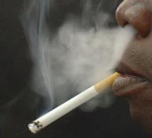 """Journée mondiale sans tabac : """" Plus de 40% des décès sont causés par le tabac"""" (Oms)"""