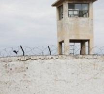 MAC de Matam: Le détenu Bocar Thiam libéré en catimini sans pour autant être jugé