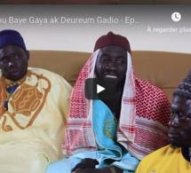 Koorou Baye Gaya ak Deureum Gadio - Episode 27