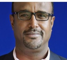 Dernière minute – La Banque mondiale a un nouveau directeur pour le Sénégal, la Mauritanie, la Gambie…