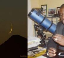 Célébration de la Korité: « Il n'y a aucun pays au monde où la lune est apparue hier »