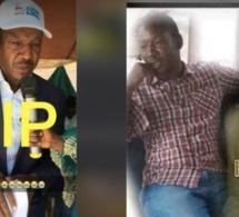 Accident de Rao: Le proviseur du lycée de Mpal et son fils parmi les victimes