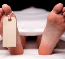 Ouest-Foire: Aby Thiam, une voyagiste de 68 ans, retrouvée morte dans son appartement
