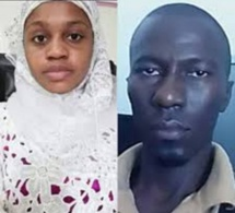 Le présumé meurtrier de Bineta Camara craint pour sa vie à la prison de Tambacounda