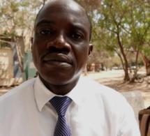Meurtre du militant congolais Floribert Chebeya: le Sénégal accusé de bloquer le dossier