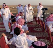 La date de la fête de l'Aïd el-Fitr a été dévoilée en Arabie Saoudite