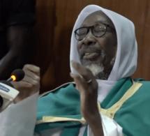 Sagne Bambara fête la Korité ce mardi