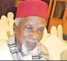 Mourchid Iyane Thiam: « Tant que je pourrai prier, je dirigerais la Commission »
