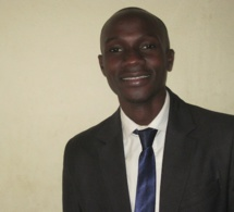 Respect de la déontologie: « Bbc a tenté de joindre Aliou Sall en vain »