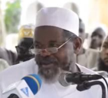 Propos de l'imam Ka contre les chrétiens: une cinquantaine de plaintes et plus de 2mille signatures sur la table du Procureur