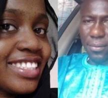 Exclusivité: Blessé, le meurtrier de Binta Camara a été finalement transféré de prison !