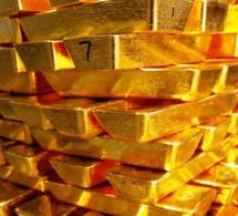 Scandale du trafic d'or du parc Niokoloba: Tous les détails !