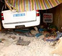 Accident de la corniche des Almadies : la famille Diallo réclame justice