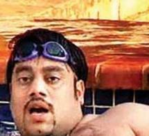 Annoncé en fuite: Pujari serait toujours au Camp pénal
