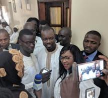 Avoirs pétroliers du Sénégal : La vérité sur l'audition de Sonko par le Fbi