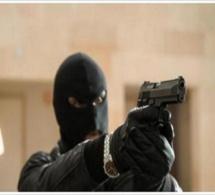 Touba : une station d'essence attaquée, plus de 10 millions de francs emportés