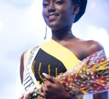 Polémique autour des origines sénégalaises de Tara Gueye, la nouvelle Miss Côte d'Ivoire brise le silence