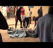 Drame à Thiaroye: Quitté par son épouse, Arfang Cissé tue son fils et se donne la mort