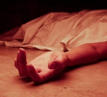 Drame à Thiaroye Kaw: les résultats de l'autopsies connus