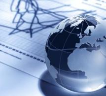 IDE : à contre-courant de la tendance mondiale, les flux à destination de l'Afrique en hausse [CNUCED]