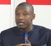 Vidéo- Pape Djibril Fall : « Macky est en train de payer le prix de son reniement…
