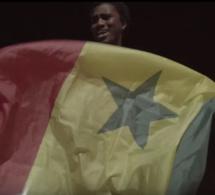 Can-2019 : Waly Seck joue dans l'hymne