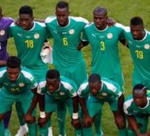 Matchs amicaux Sénégal – Nigeria dimanche 16 et lundi 17 juin : Ce sera finalement une double confrontation à huis clos