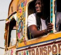 Arrêt sur image : De retour au Sénégal, Bafétembi Gomis n'oublie pas ses origines…