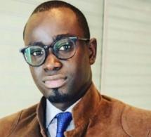 AL Khayri: Journaliste à la RTS, Pape Birame Bigué Ndiaye s'est marié