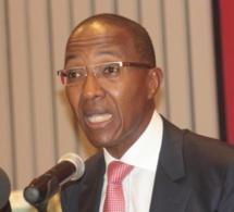 Montage de SCP ECUMES et de DIRE IMMOBILIER: Comment Abdoul Mbaye a utilisé le nom de son assistante pour créer ces deux entreprises
