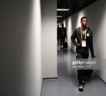 Coupe du Monde 2019 : France Football cite Moussa Ndiaye parmi les 10 talents à suivre