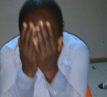 TOUBA : Ibrahima Fall prend 2 ans pour cession et offre de yamba