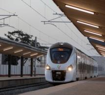 """Les Rails à TER"""": L'État doit 60 milliards FCfa aux entreprises"""