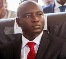 Destination du rapport du dialogue national : L'opposition récuse Aly Ngouille Ndiaye