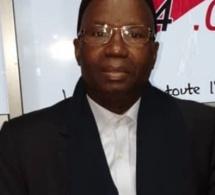 Ibra Diouf Niokho Baye, Coalition Kaddu Askan Wi : « Le parrainage ne doit pas être appliqué dans les élections locales »
