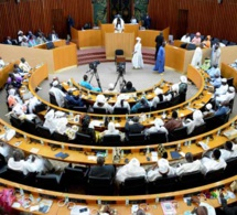 Affaire des 94 milliards FCFA: plus de 20 personnes déjà auditionnées