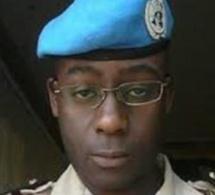 Capitaine Dièye sur le pétrole : « Cette question dépasse les compétences du procureur »