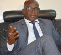 Enquête BBC: le mouvement C2C dénonce une cabale pour déstabiliser le Sénégal