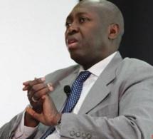 Affaire Petro-Tim: Mamadou Lamine Diallo tacle Macky Sall