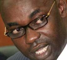Fuite du rapport de l'Ige sur Petro-Tim: Samuel Sarr charge Nafi Ngom Keïta à la Section de Recherches