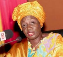 """Aminata Touré: """"La recommandation de l'Ue sur l'abandon du parrainage sort du champ de l'observation d'élections"""""""