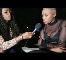 VIDÉO: Divorce avec Eumeudy Badiane, Kiné Badiane sort de l'ombre