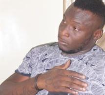 Face à Ama Baldé: Pikine rejette Reug reug, Ama sur Reug Reug : « C'est un rêve qu'il nourrit »