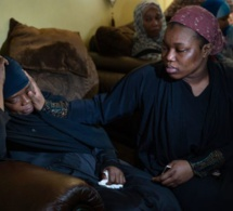 Fusillade à Philadelphie : au moins un mort et sept blessés lors d'une cérémonie de remise de diplôme