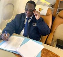 Conseil des Ministres- Prévention du paludisme et maladies récurrentes: Le Président Sall exhorte à l'accélération de l'exécution des actions