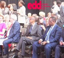 Belgique : Velléités de sabotage contre la venue du président Macky Sall à Bruxelles, l'opposition sénégalaise neutralisée