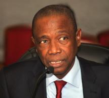 Affaire Petro-Tim- Hamidou Kassé, Ministre conseiller : « Macky Sall n'a pas reçu le rapport de l'IGE»